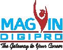Magvin Digipro