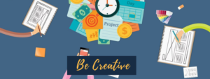 Be Creative | Digital Marketing Agency in Banashankari