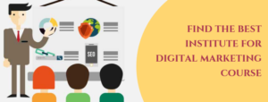 Find the best institute for digital marketing course   Best Digital Marketing Institute in Banashankari
