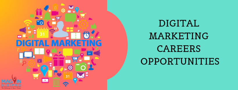 Best Digital marketing Training Institute Bangalore