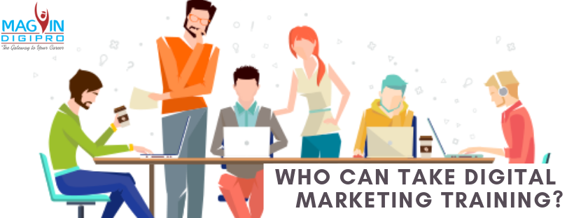 Best Digital Marketing Training in banashankari