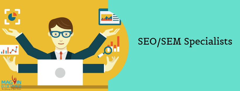 Best Digital marketing Training Institute Bangalore | SEO/SEM Specialists
