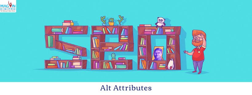 Alt attributes | Best Digital Marketing Training in Bangalore