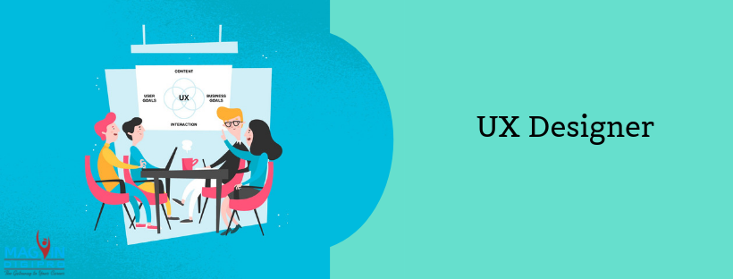 Best Digital marketing Training Institute Bangalore | UX Designer